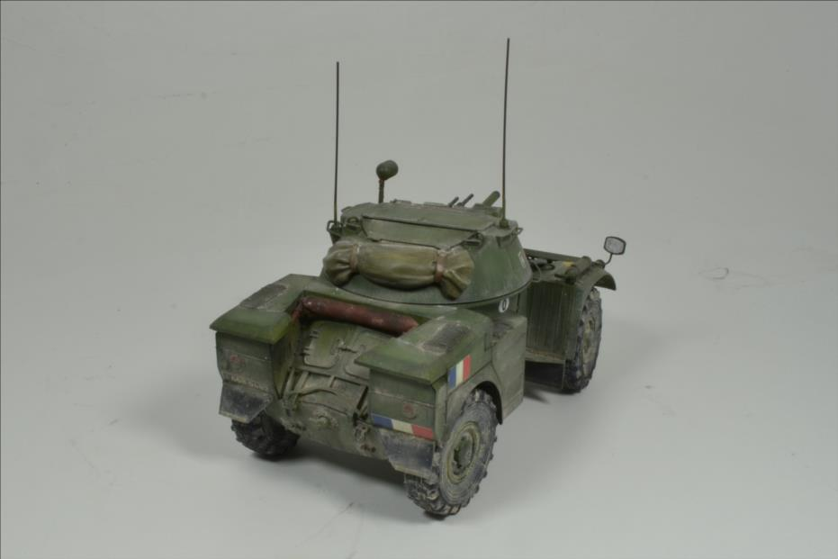 AML-60 (TAKOM 1/35) 20050709491522494216784237