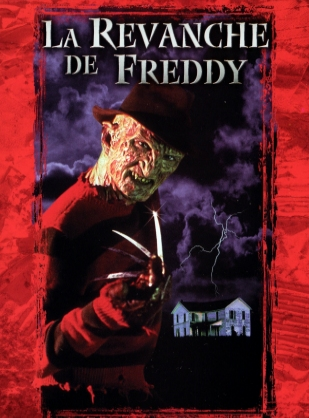 Freddy 2 La Revanche de Freddy