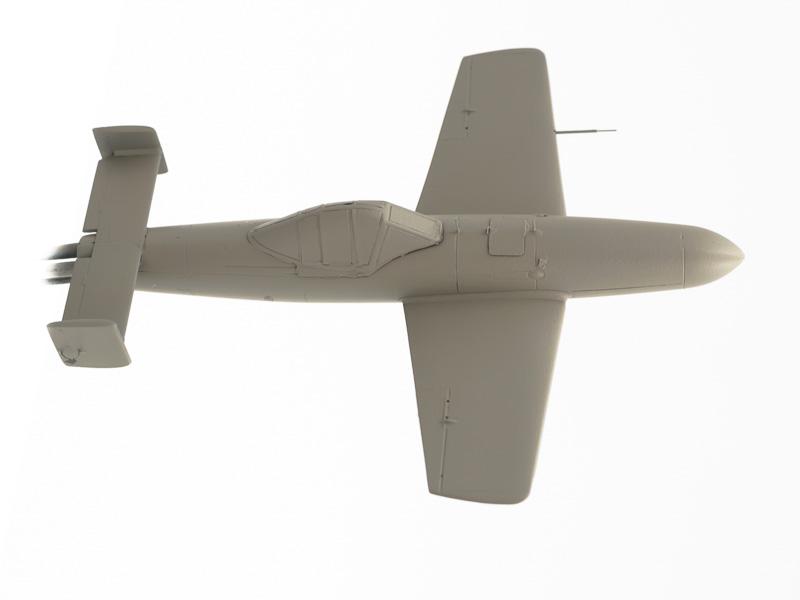 MXY-7 OHKA Model 11 [Brengun, 1/72] - Page 2 Jo37Jb-MXY-7-022