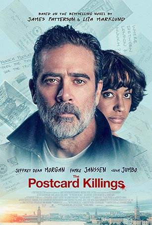 The Postcard Killings 2020 1080p BluRay x264-ROVERS