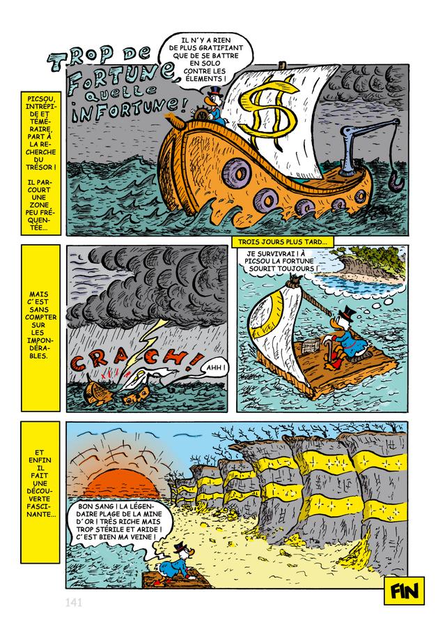 """La saga du Distorseur Dimensionnel: """"Fantomiald et les rivaux du chaos"""", et autres histoires - Page 12 20051504244124971916797139"""