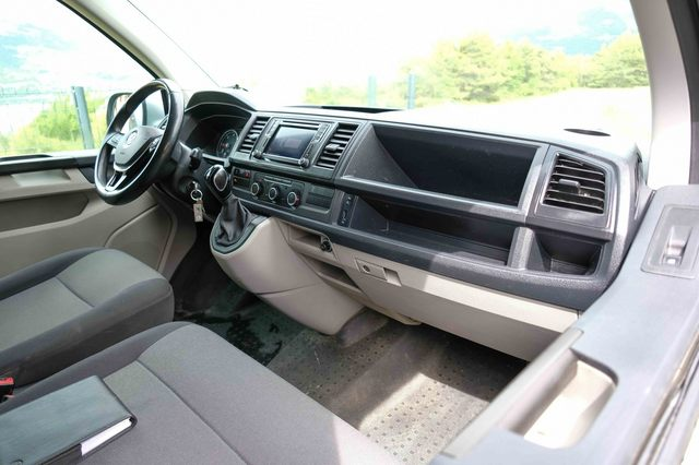 VENDU : T6 204cv DSG7 4Motion Garantie 01/2022 2005171014081058616799502
