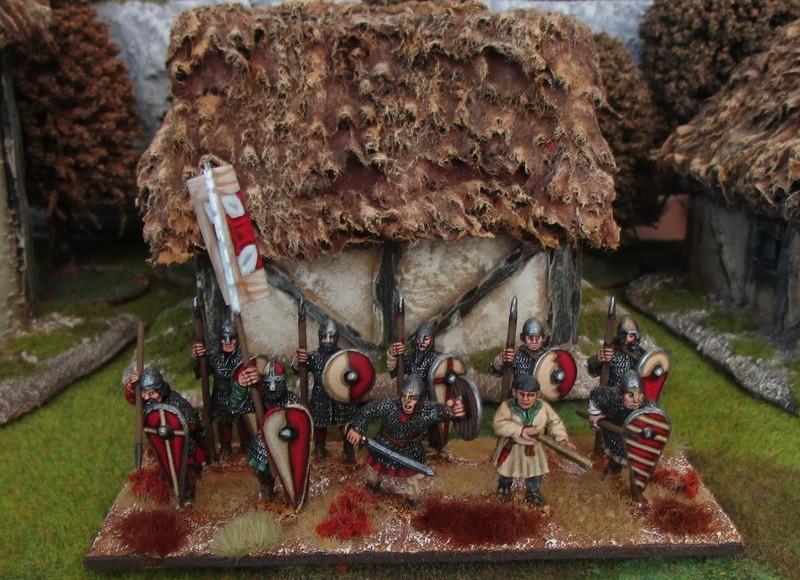 Crusader's Army 20051806510122097316801365