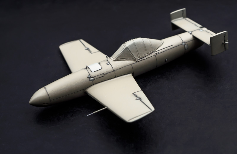 MXY-7 OHKA Model 11 [Brengun, 1/72] - Page 2 QJNBJb-MXY-7-023