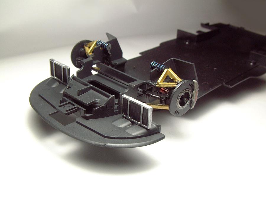 "Mc Laren F1 GTR ""Le Mans 97"" - 1/24e [Aoshima] O0IBJb-mclaren-chassis3"