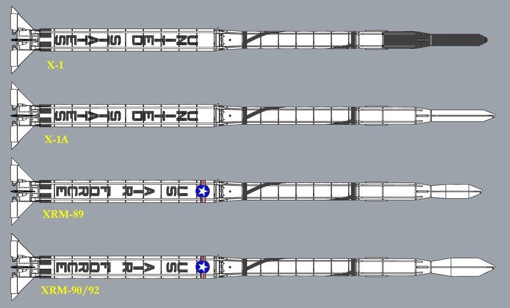 """SCOUT, le vaillant petit lanceur """"toujours prêt"""" de la NASA au 144e 5bkCJb-SCOUT-Notice-01"""