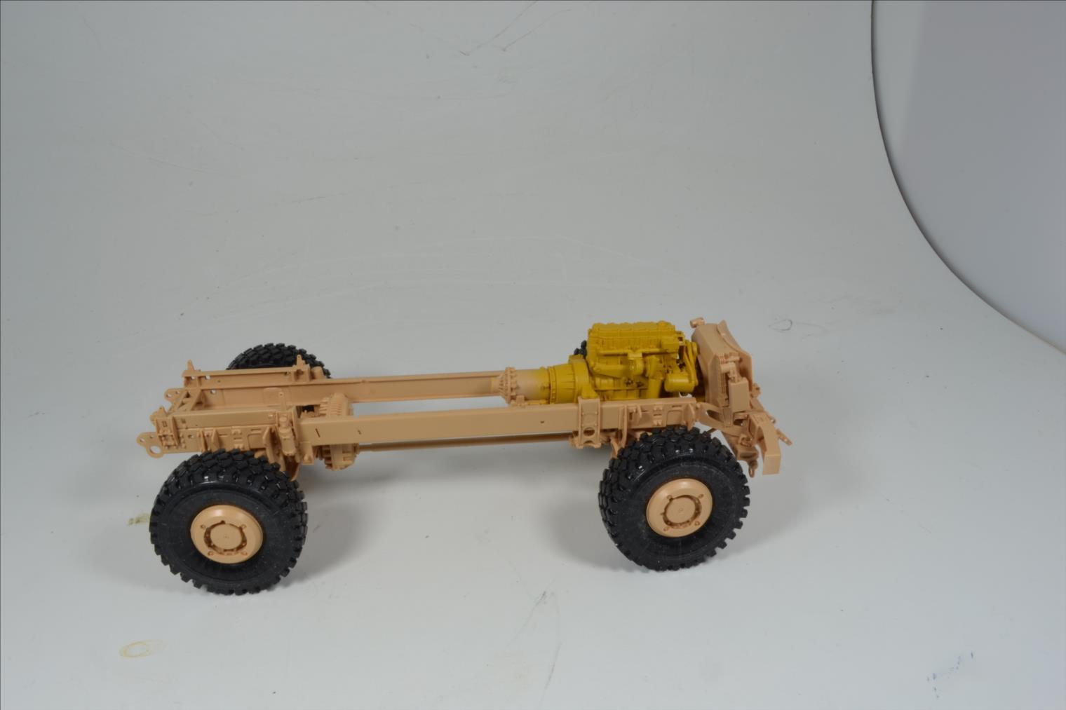 M 1240 A1 M-ATV 1/35 (RFM) 20052409131922494216810549