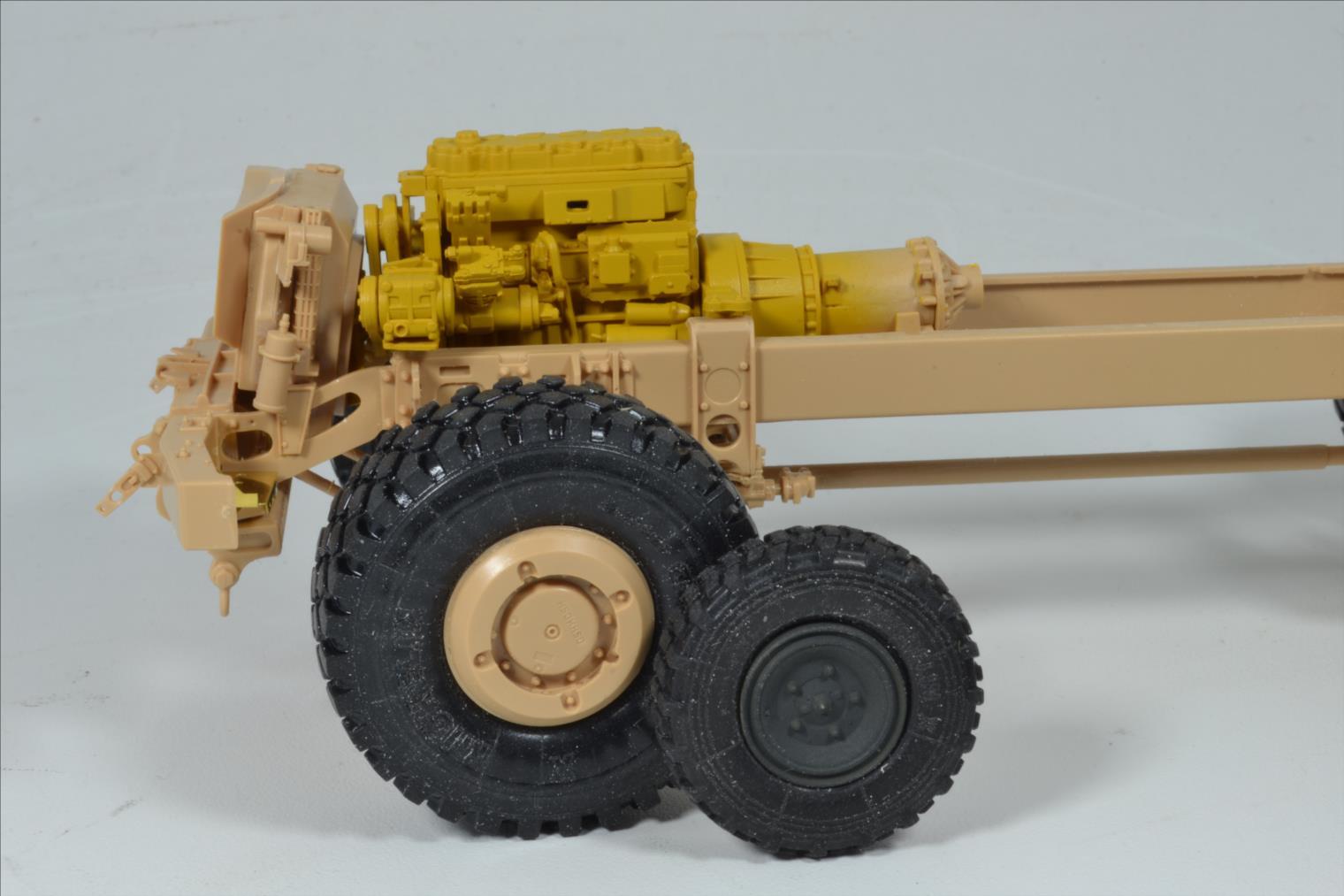 M 1240 A1 M-ATV 1/35 (RFM) 20052409132022494216810550