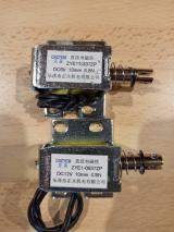 [40%] Mon premier pincab Mini_20052809112725377616815323