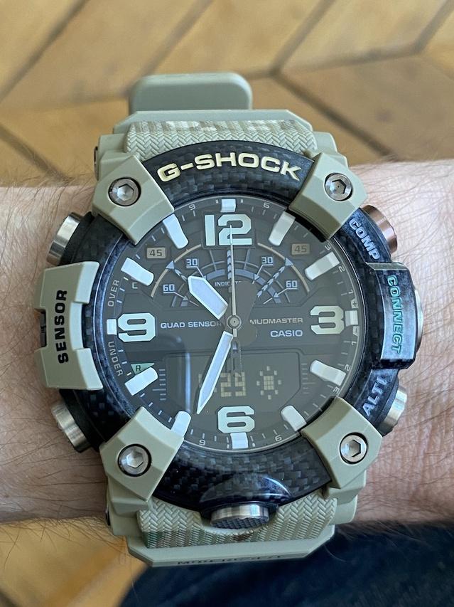 -Qt - Feu de G-Shock - tome 3 - Page 29 20052904113223909016817828