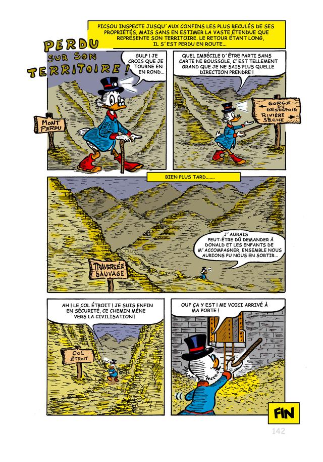 """La saga du Distorseur Dimensionnel: """"Fantomiald et les rivaux du chaos"""", et autres histoires - Page 12 20053010531924971916824310"""