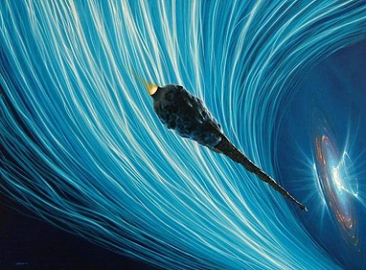 BsSEJb-4 dans Science-fiction