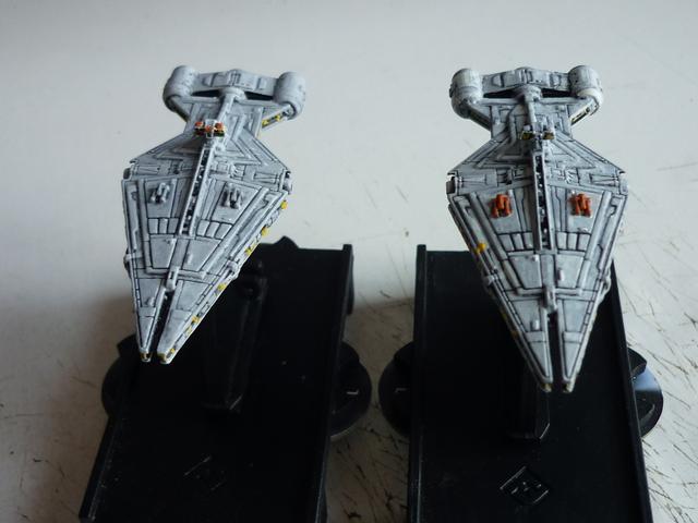 la flotte des 4 éléments/Force Sectorielle d'Orange - Page 4 20053105035022543816825464