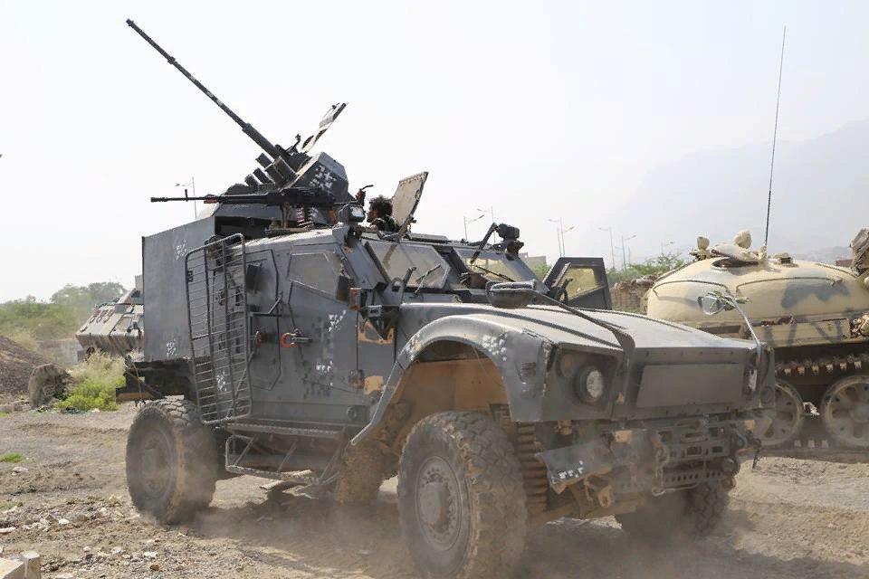 M 1240 A1 M-ATV 1/35 (RFM) 20053105272422494216825490