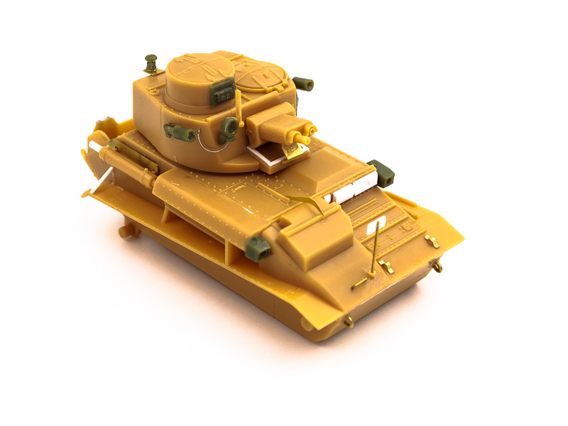 Light Tank Mk. VIb [S-Model, 1/72] MnNFJb-Mk-VI-006
