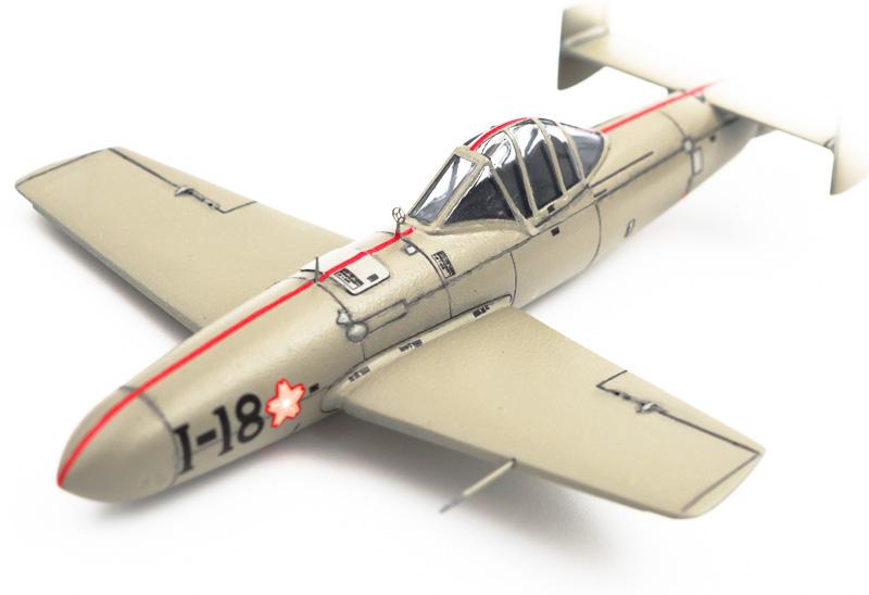 MXY-7 OHKA Model 11 [Brengun, 1/72] - Page 2 RGMFJb-MXY-7-024