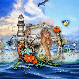 A DAY OF FISHING - lundi 1er juin / monday june 1st 20060309394119599816830375