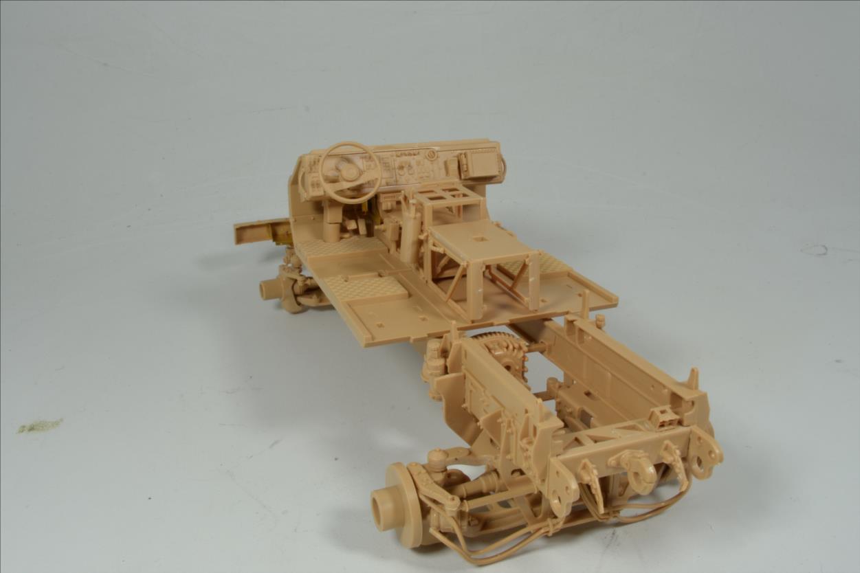 M 1240 A1 M-ATV 1/35 (RFM) 20060509540122494216835214