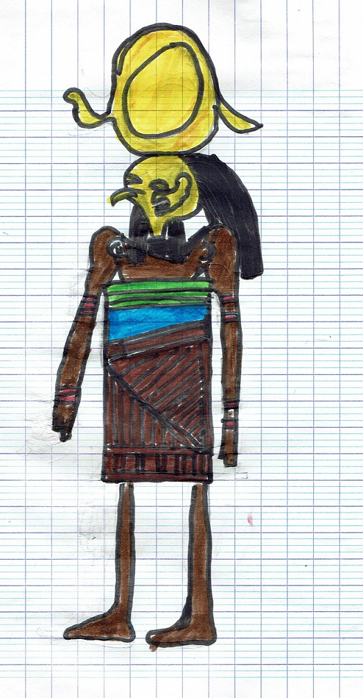 MrgHJb-paulette02062020 dans Thème de l'Egypte Antique