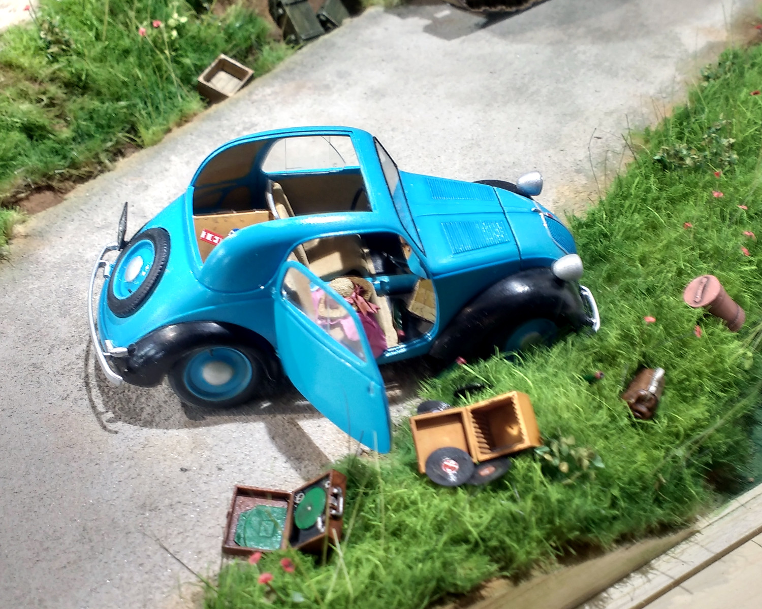 Quelques FT (Meng 1/35) - Page 3 URYHJb-Simca20