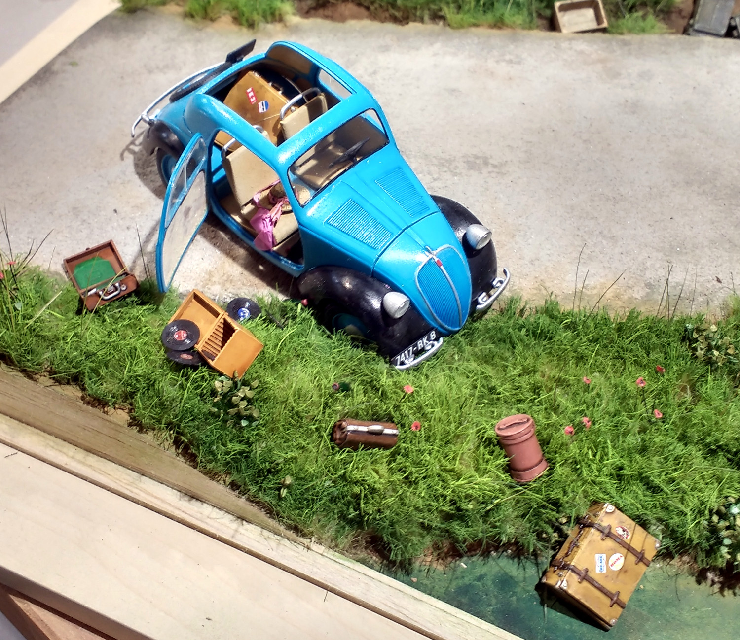 Quelques FT (Meng 1/35) - Page 3 WRYHJb-Simca26