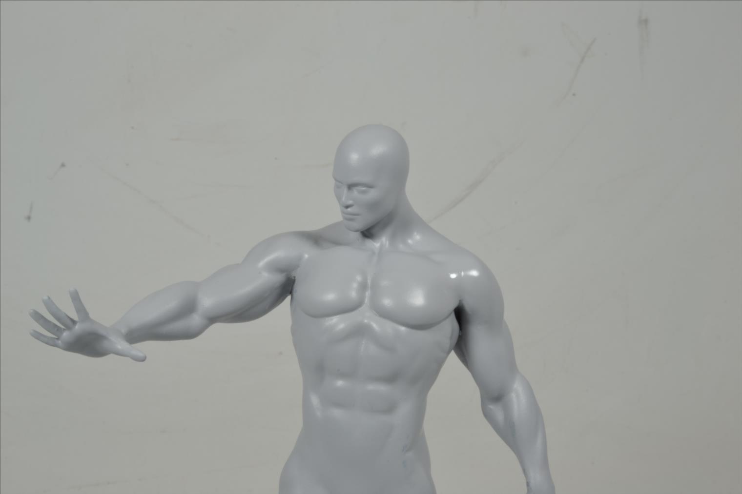 Figurine Marvel 3D 20060910190322494216843859