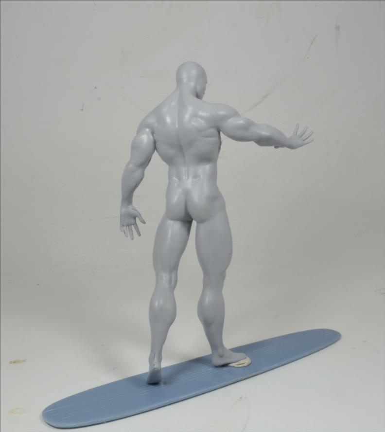 Figurine Marvel 3D 20060910190322494216843861