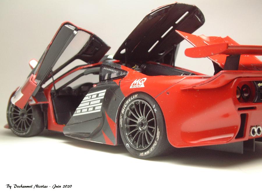 "Mc Laren F1 GTR ""Le Mans 97"" - 1/24e [Aoshima] 0DcKJb-mclaren-fini15"