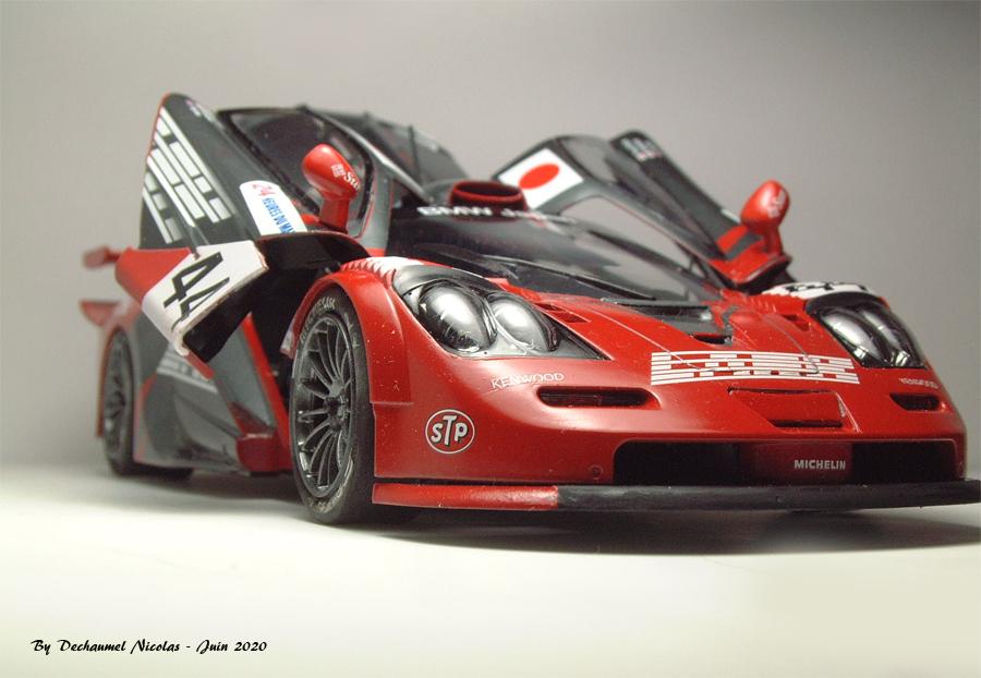 "Mc Laren F1 GTR ""Le Mans 97"" - 1/24e [Aoshima] 3EcKJb-mclaren-fini20"