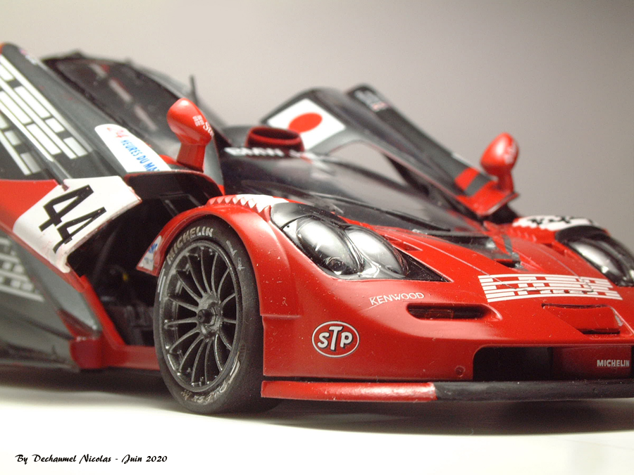 "Mc Laren F1 GTR ""Le Mans 97"" - 1/24e [Aoshima] EEcKJb-mclaren-fini21"