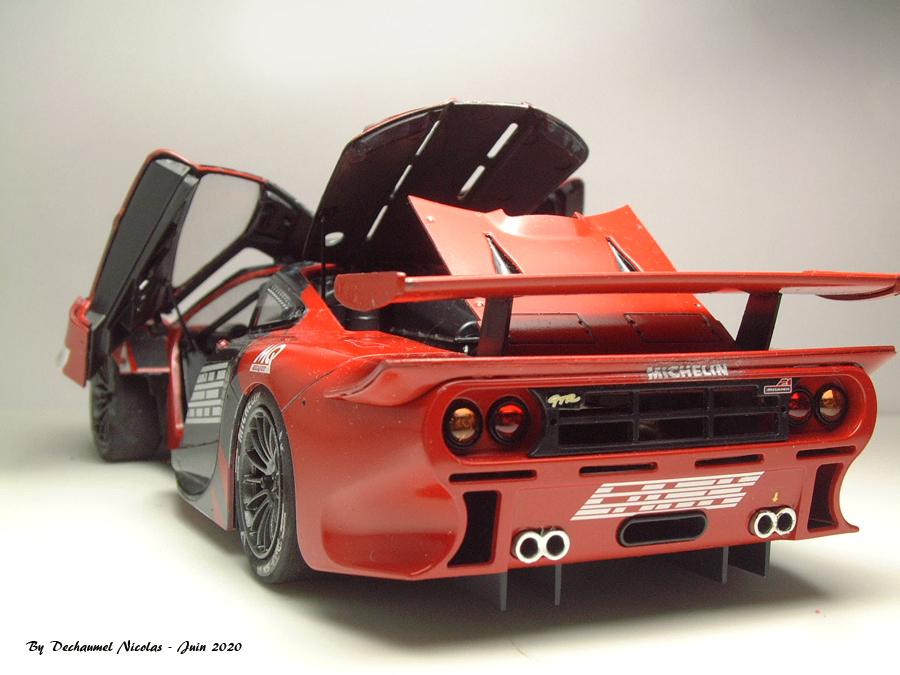 "Mc Laren F1 GTR ""Le Mans 97"" - 1/24e [Aoshima] NDcKJb-mclaren-fini17"