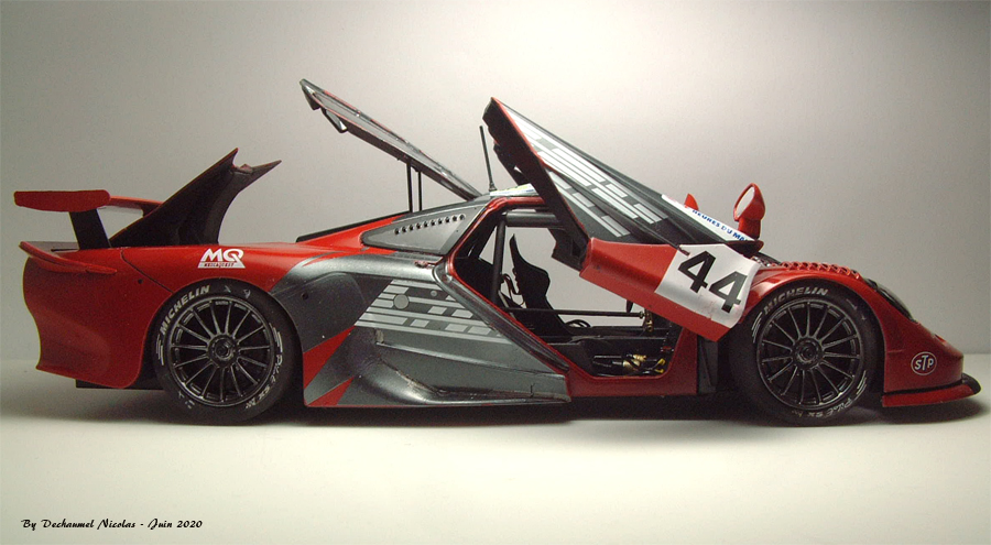 "Mc Laren F1 GTR ""Le Mans 97"" - 1/24e [Aoshima] OEcKJb-mclaren-fini22"