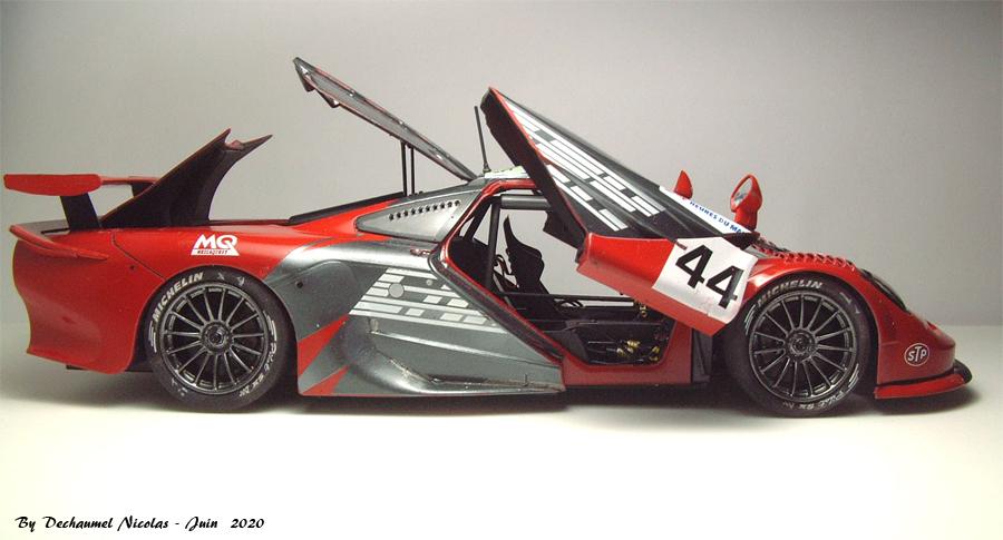 "Mc Laren F1 GTR ""Le Mans 97"" - 1/24e [Aoshima] UAcKJb-mclaren-fini2"