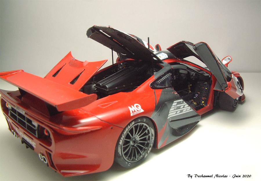 "Mc Laren F1 GTR ""Le Mans 97"" - 1/24e [Aoshima] JFcKJb-mclaren-fini24"