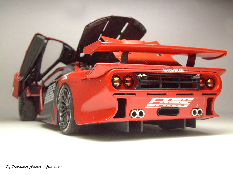 "Mc Laren F1 GTR ""Le Mans 97"" - 1/24e [Aoshima] KEcKJb-mclaren-fini18"
