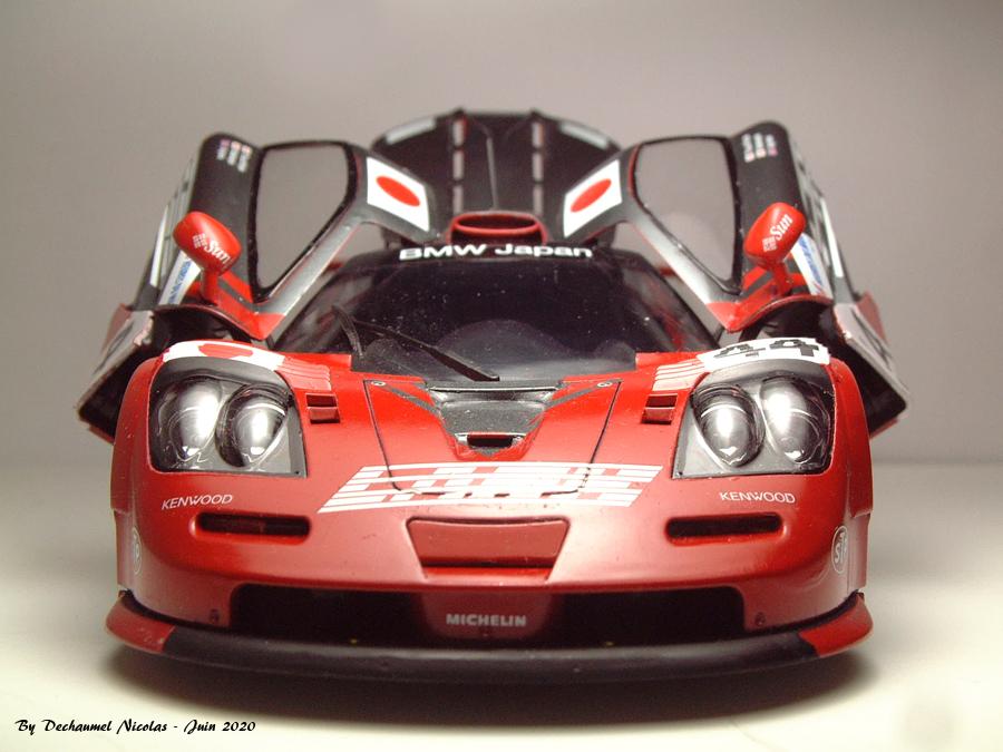 "Mc Laren F1 GTR ""Le Mans 97"" - 1/24e [Aoshima] REcKJb-mclaren-fini19"