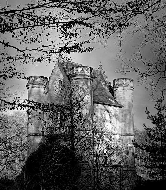 Château de la reine blanche 20061409544721718616852379