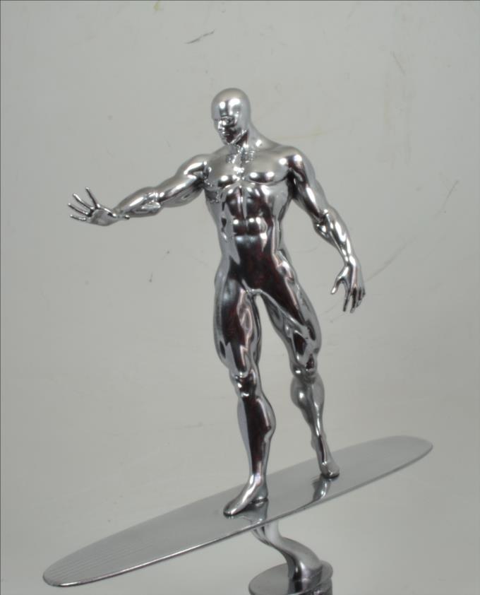 Figurine Marvel 3D 20061411131822494216853882