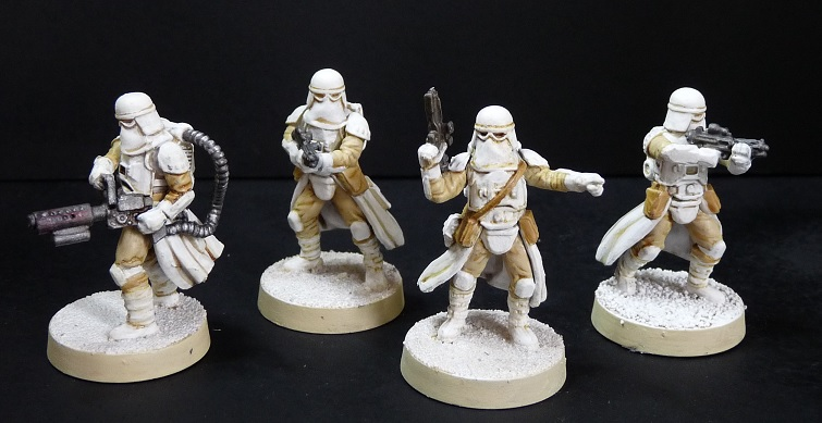 01_empire_snowtrooper02