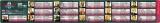 Centralisation des Moves Listes des Vs Fighting Neo Geo - Page 2 Mini_20061510063225504116855423