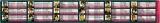 Centralisation des Moves Listes des Vs Fighting Neo Geo - Page 2 Mini_20061510063325504116855424