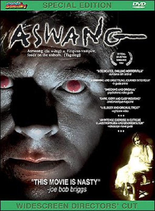 ASWANG (1994) dans Cinéma bis ENfLJb-1