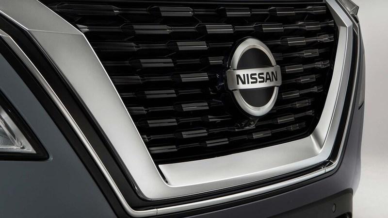 2021-Nissan-Rogue-16