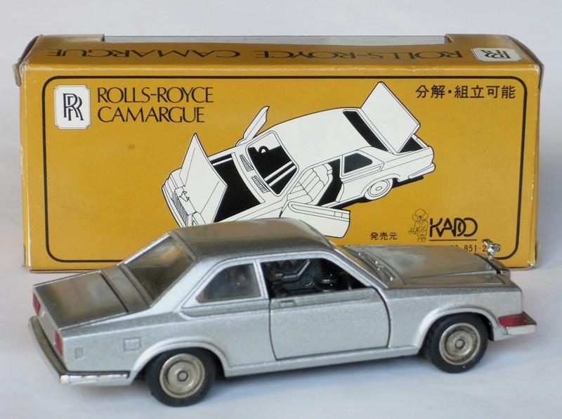 Camargue Asahi arrière devant dos boite web