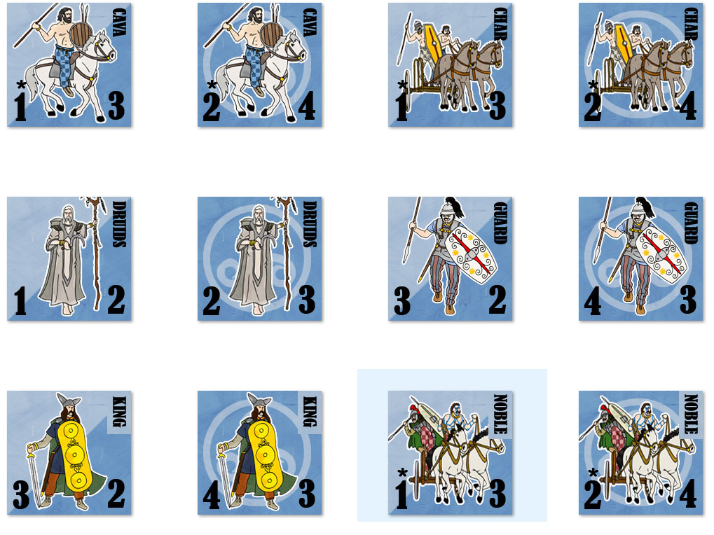Jeux d'Histoires le site 20061910261217789116860798