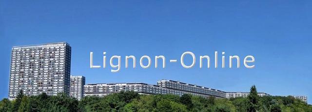 Facebook-Page : Lignon-Online QooMJb-Tag-101