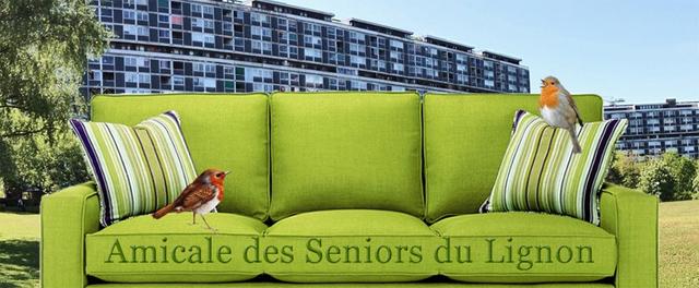 Facebook-Groupe : Amicale des Seniors QooMJb-Tag-201