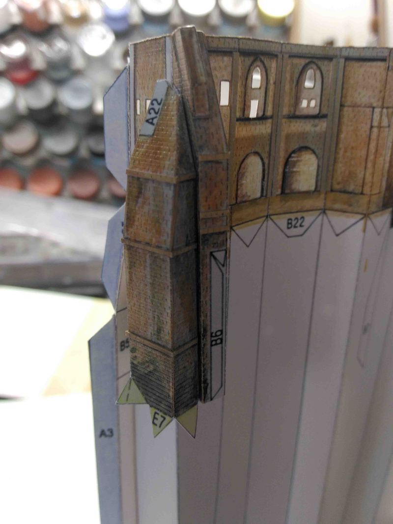 Mont St-Michel (scratch carton 1/500°) de philiparus - Page 2 20062111523123648416865586