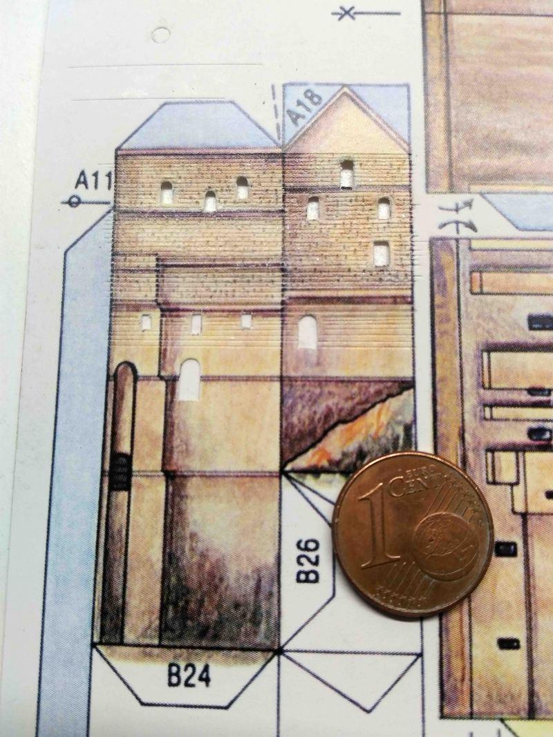 Mont St-Michel (scratch carton 1/500°) de philiparus - Page 2 20062111524223648416865588