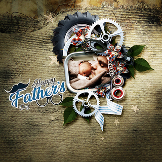 HAPPY FATHER DAY - jeudi 18 juin / thursday june 18th 20062211033419599816867472
